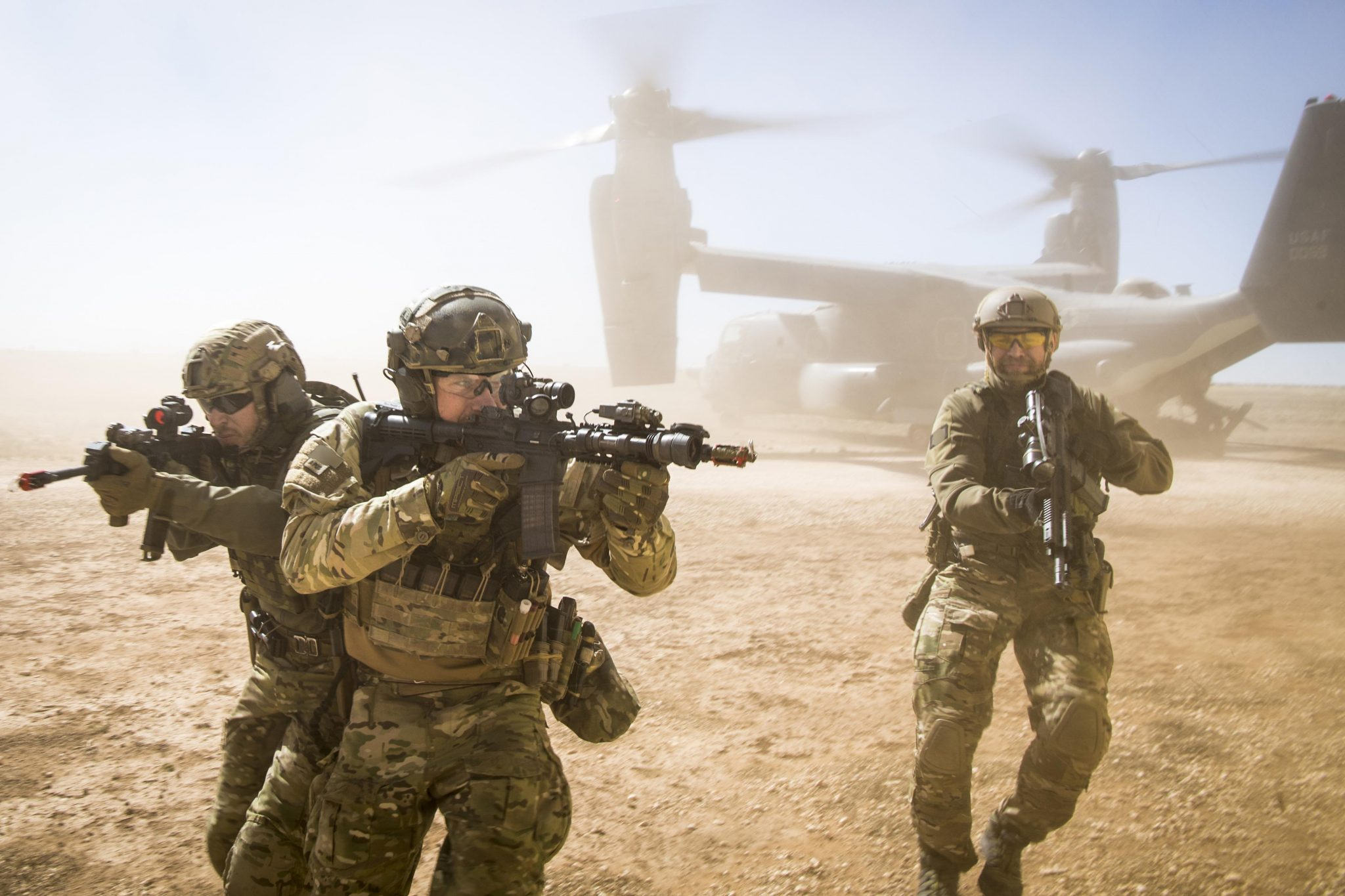 special force img